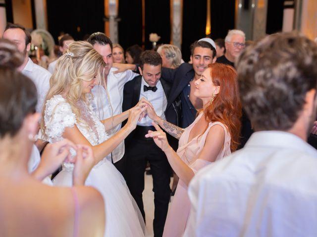Le mariage de Dylan et Laura à Cannes, Alpes-Maritimes 126