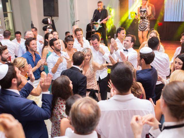 Le mariage de Dylan et Laura à Cannes, Alpes-Maritimes 129