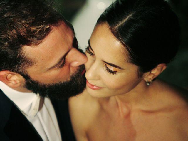 Le mariage de Mathieu et Marie à Paris, Paris 26