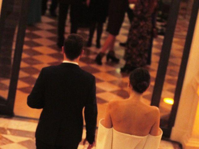 Le mariage de Mathieu et Marie à Paris, Paris 33