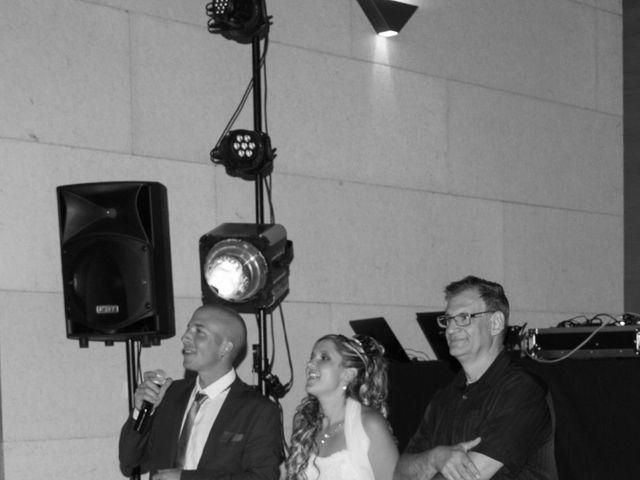 Le mariage de Vincent et Cindy à Veynes, Hautes-Alpes 76