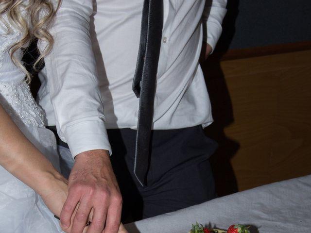Le mariage de Vincent et Cindy à Veynes, Hautes-Alpes 82