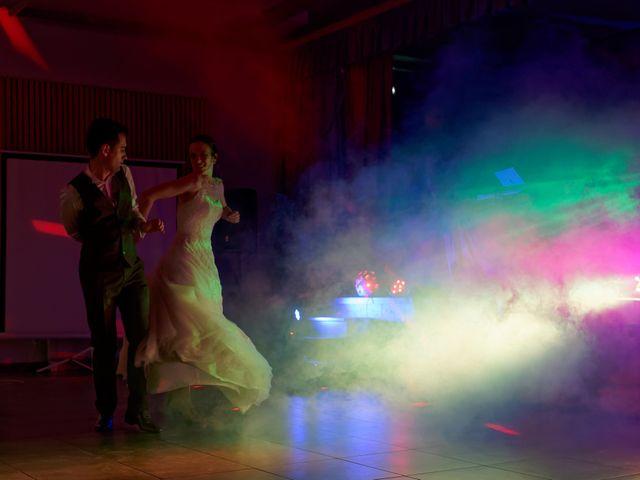 Le mariage de Franck et Gwen à Vesoul, Haute-Saône 34