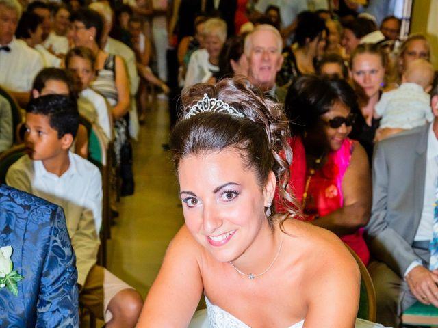 Le mariage de Philippe et Aydrey à Manosque, Alpes-de-Haute-Provence 55