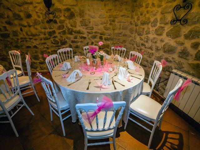 Le mariage de Philippe et Aydrey à Manosque, Alpes-de-Haute-Provence 72