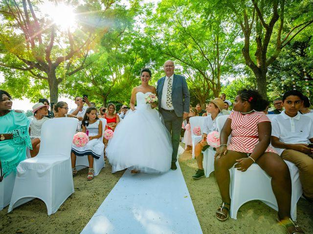 Le mariage de Philippe et Aydrey à Manosque, Alpes-de-Haute-Provence 89