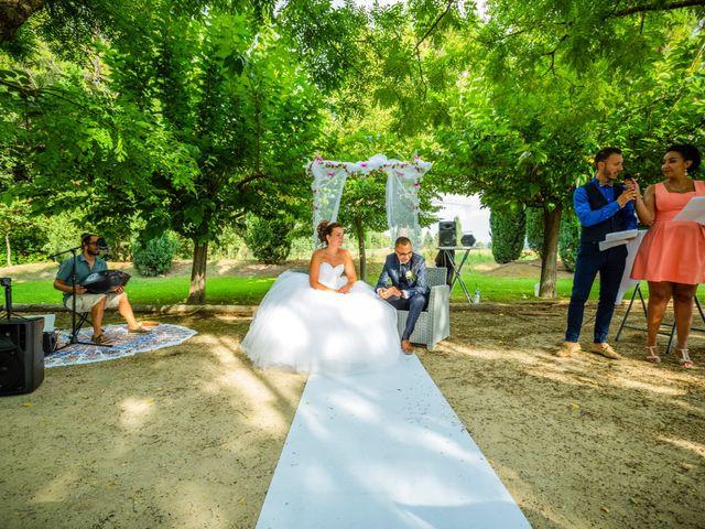Le mariage de Philippe et Aydrey à Manosque, Alpes-de-Haute-Provence 101