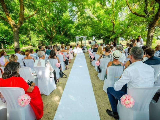 Le mariage de Philippe et Aydrey à Manosque, Alpes-de-Haute-Provence 102