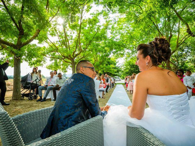 Le mariage de Philippe et Aydrey à Manosque, Alpes-de-Haute-Provence 103