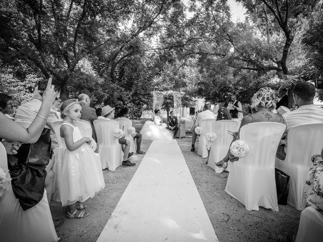 Le mariage de Philippe et Aydrey à Manosque, Alpes-de-Haute-Provence 108