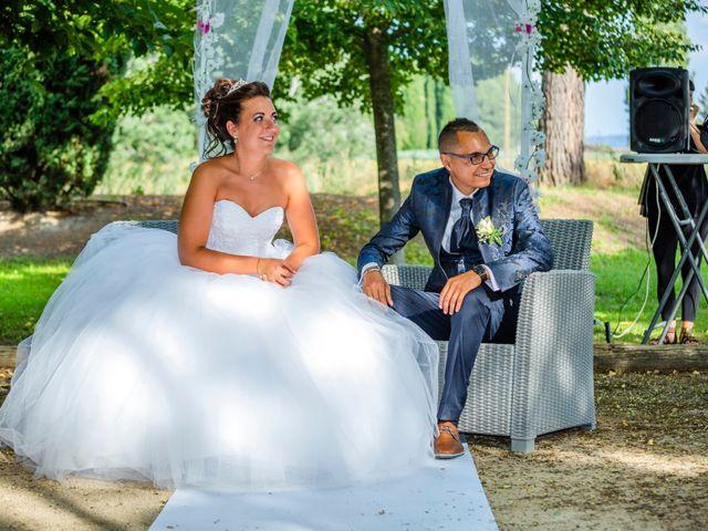 Le mariage de Philippe et Aydrey à Manosque, Alpes-de-Haute-Provence 137