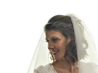 Le mariage de Clémence et Florent