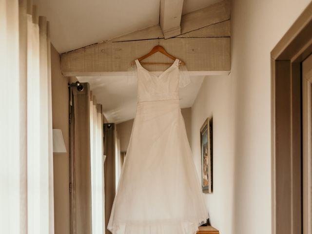 Le mariage de Gaetan et Cindy à Fréjus, Var 9