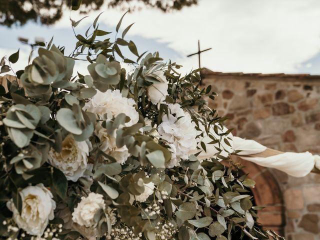 Le mariage de Gaetan et Cindy à Fréjus, Var 46