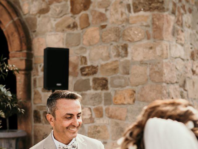 Le mariage de Gaetan et Cindy à Fréjus, Var 53