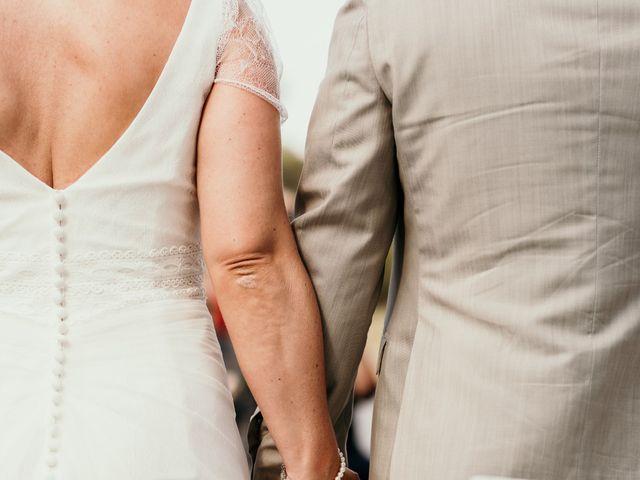 Le mariage de Gaetan et Cindy à Fréjus, Var 55