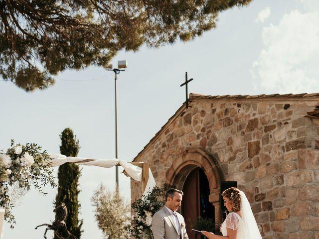 Le mariage de Gaetan et Cindy à Fréjus, Var 60
