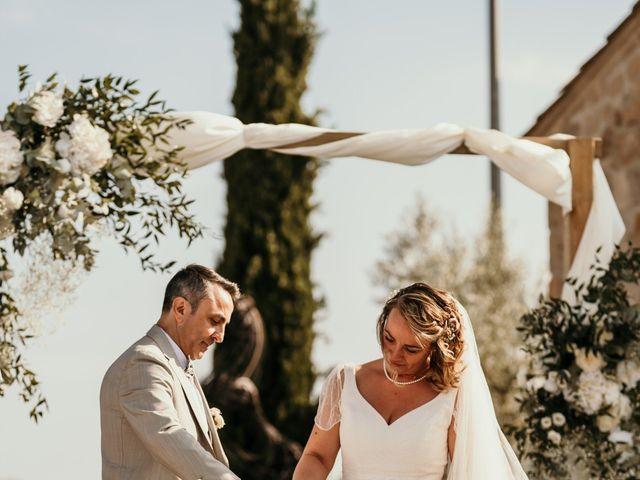 Le mariage de Gaetan et Cindy à Fréjus, Var 64