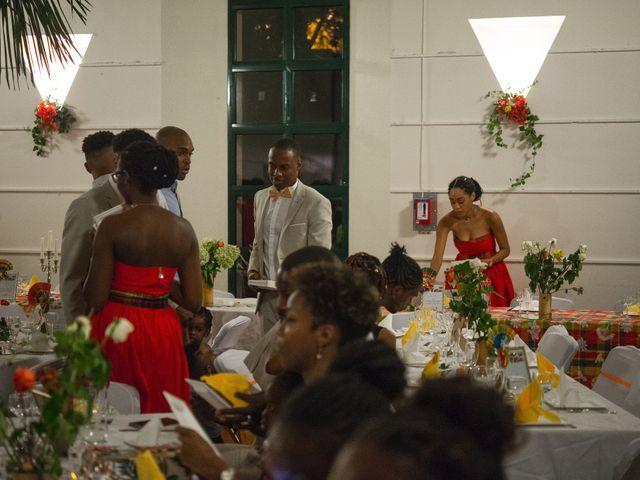 Le mariage de Jeremie et Melissa à Cachan, Val-de-Marne 37
