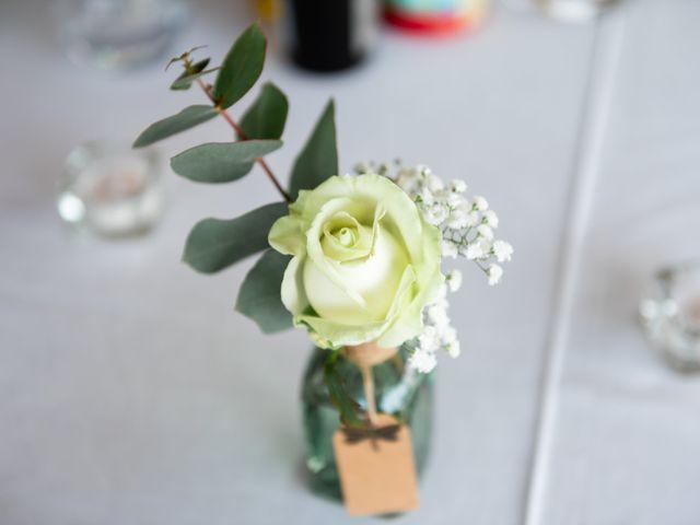 Le mariage de Olivier et Marina à Saint-Jean-Cap-Ferrat, Alpes-Maritimes 43