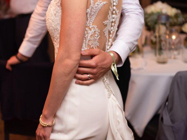 Le mariage de Olivier et Marina à Saint-Jean-Cap-Ferrat, Alpes-Maritimes 52