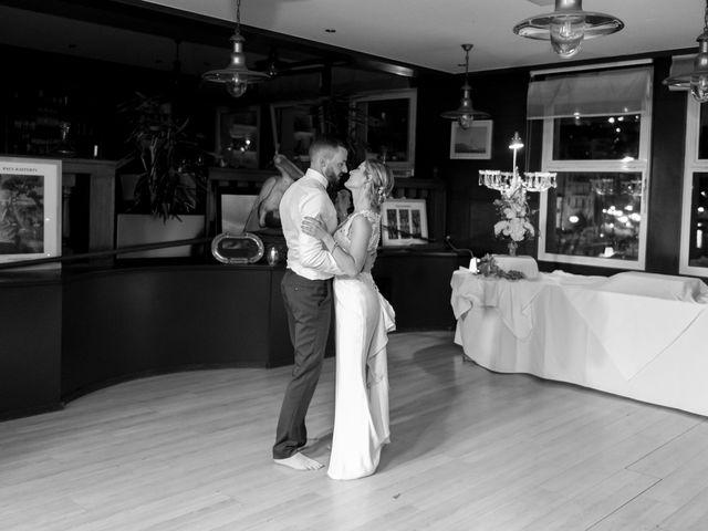 Le mariage de Olivier et Marina à Saint-Jean-Cap-Ferrat, Alpes-Maritimes 53