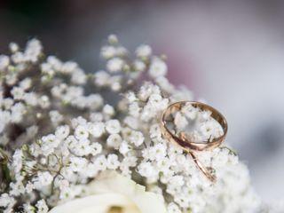 Le mariage de JULIE et THEO 3