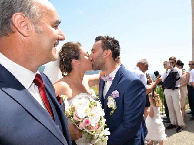 Le mariage de Ludovic et Laetitia à Montfort, Alpes-de-Haute-Provence 34