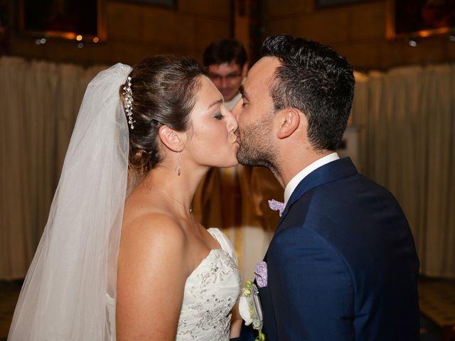 Le mariage de Ludovic et Laetitia à Montfort, Alpes-de-Haute-Provence 49