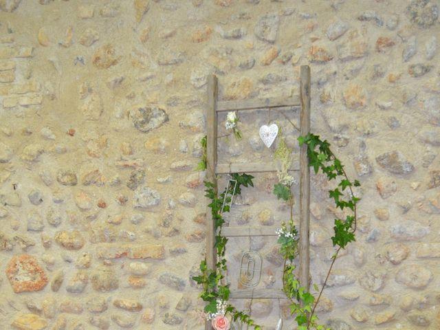 Le mariage de Ludovic et Laetitia à Montfort, Alpes-de-Haute-Provence 78