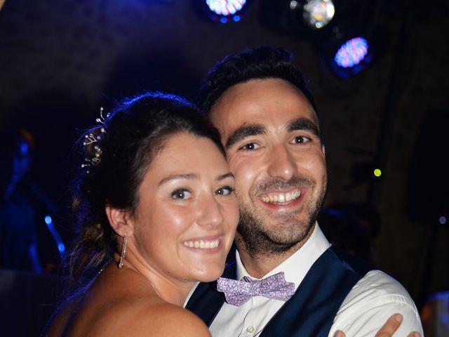 Le mariage de Ludovic et Laetitia à Montfort, Alpes-de-Haute-Provence 106