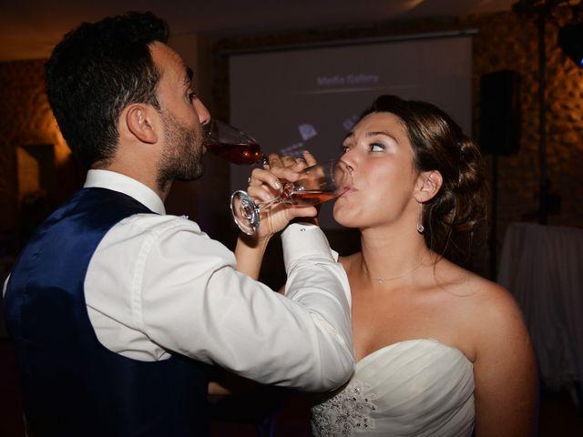 Le mariage de Ludovic et Laetitia à Montfort, Alpes-de-Haute-Provence 114