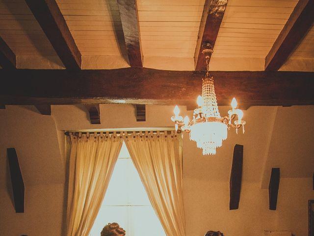 Le mariage de SIMON et NOEMIE à Angers, Maine et Loire 12