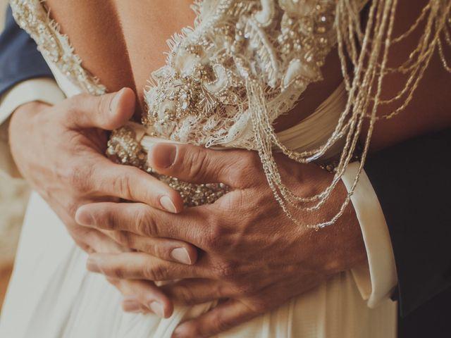 Le mariage de SIMON et NOEMIE à Angers, Maine et Loire 37
