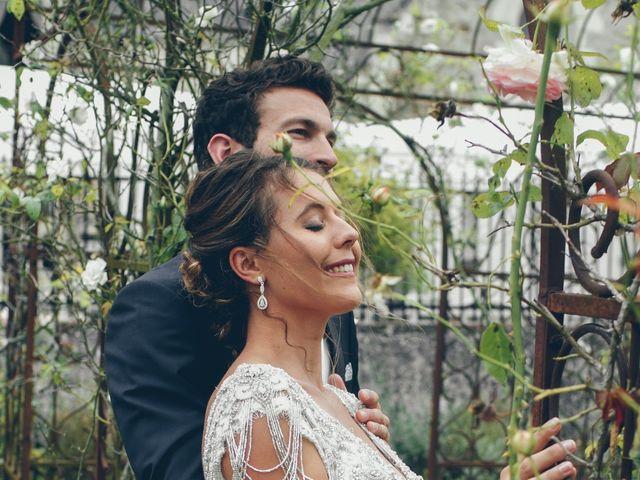Le mariage de SIMON et NOEMIE à Angers, Maine et Loire 39