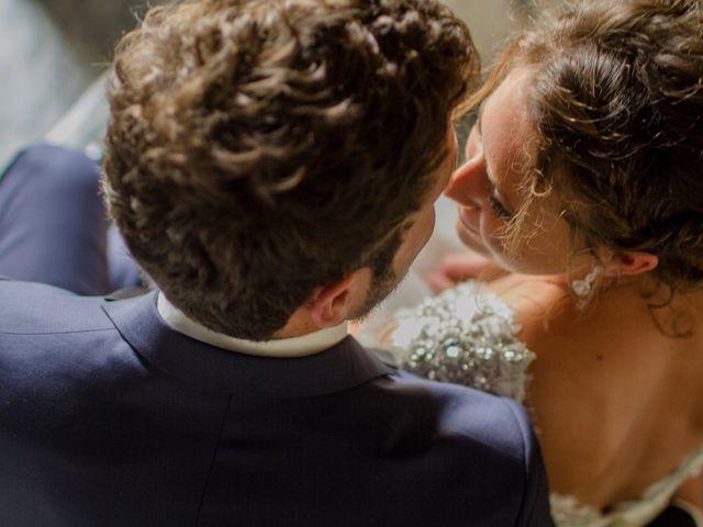 Le mariage de SIMON et NOEMIE à Angers, Maine et Loire 42