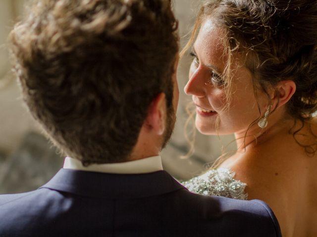 Le mariage de SIMON et NOEMIE à Angers, Maine et Loire 43