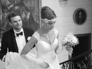 Le mariage de Sophie et Jacob 3
