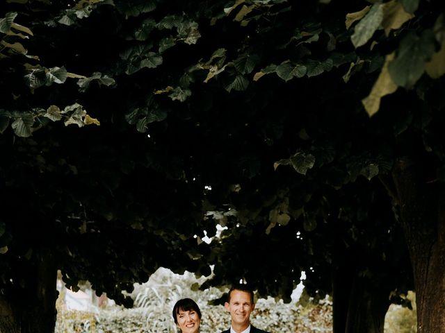 Le mariage de Mathieu et Marine à Pornichet, Loire Atlantique 25