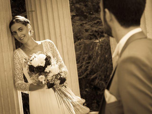 Le mariage de Julien et Cynthia à Vélizy-Villacoublay, Yvelines 2