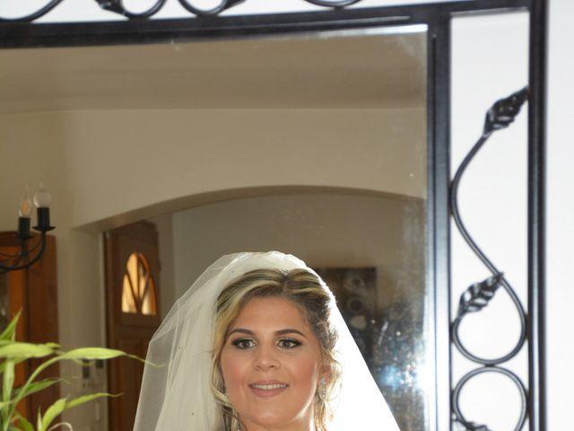 Le mariage de Ali et Aurélie à Marseille, Bouches-du-Rhône 7