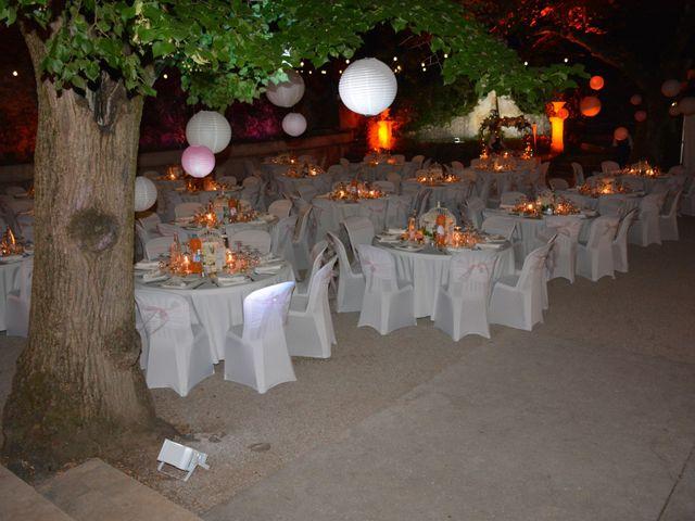 Le mariage de Ali et Aurélie à Marseille, Bouches-du-Rhône 27
