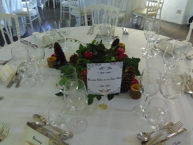 Le mariage de Angee et Carole à Villers en Arthies, Val-d'Oise 14