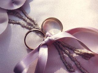 Le mariage de Jessica et Sébastien 2