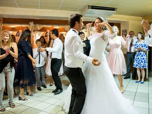 Le mariage de Altin et Denise à Locronan, Finistère 28
