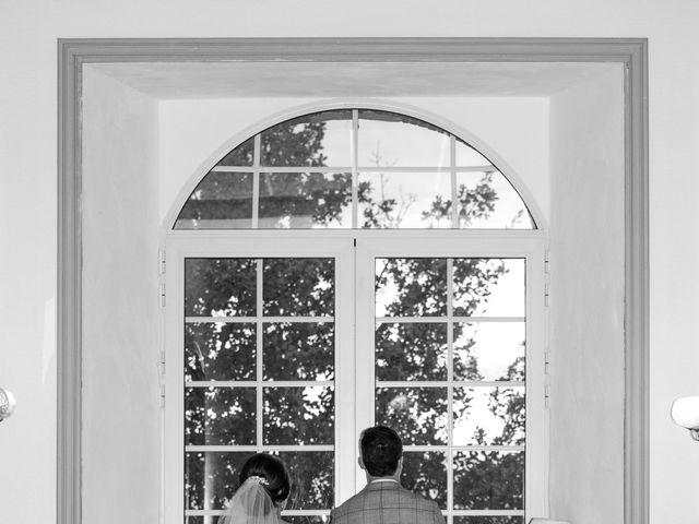 Le mariage de Gerald et Sandy à Montauban, Tarn-et-Garonne 14
