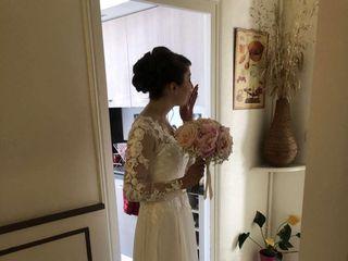 Le mariage de Lauriane et Tanguy 3