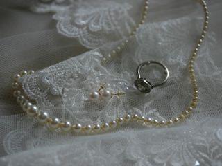Le mariage de Lison et Damien 2