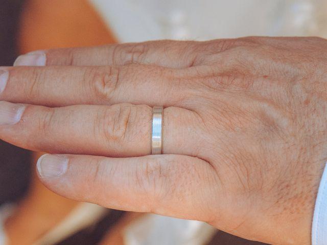 Le mariage de Eric et Marlène à Lyon, Rhône 15