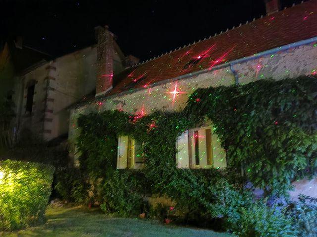 Le mariage de Tanguy et Lauriane à Montluçon, Allier 32